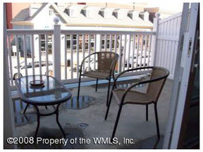 Williamsburg VA Residential For Sale: $294,800