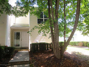 Williamsburg VA Residential For Sale: $124,900