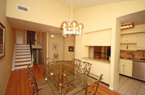 West Orange NJ Condo/Townhouse Sold: $229,999