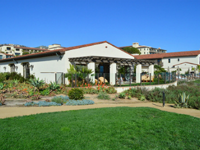 Southern California Pleasanton Homes For Sale Property Search In