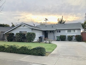 Single Family Home Rented: 745 Coakley Dr