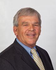 Warren Jessup