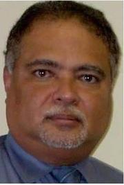 Victor M. Cabassa