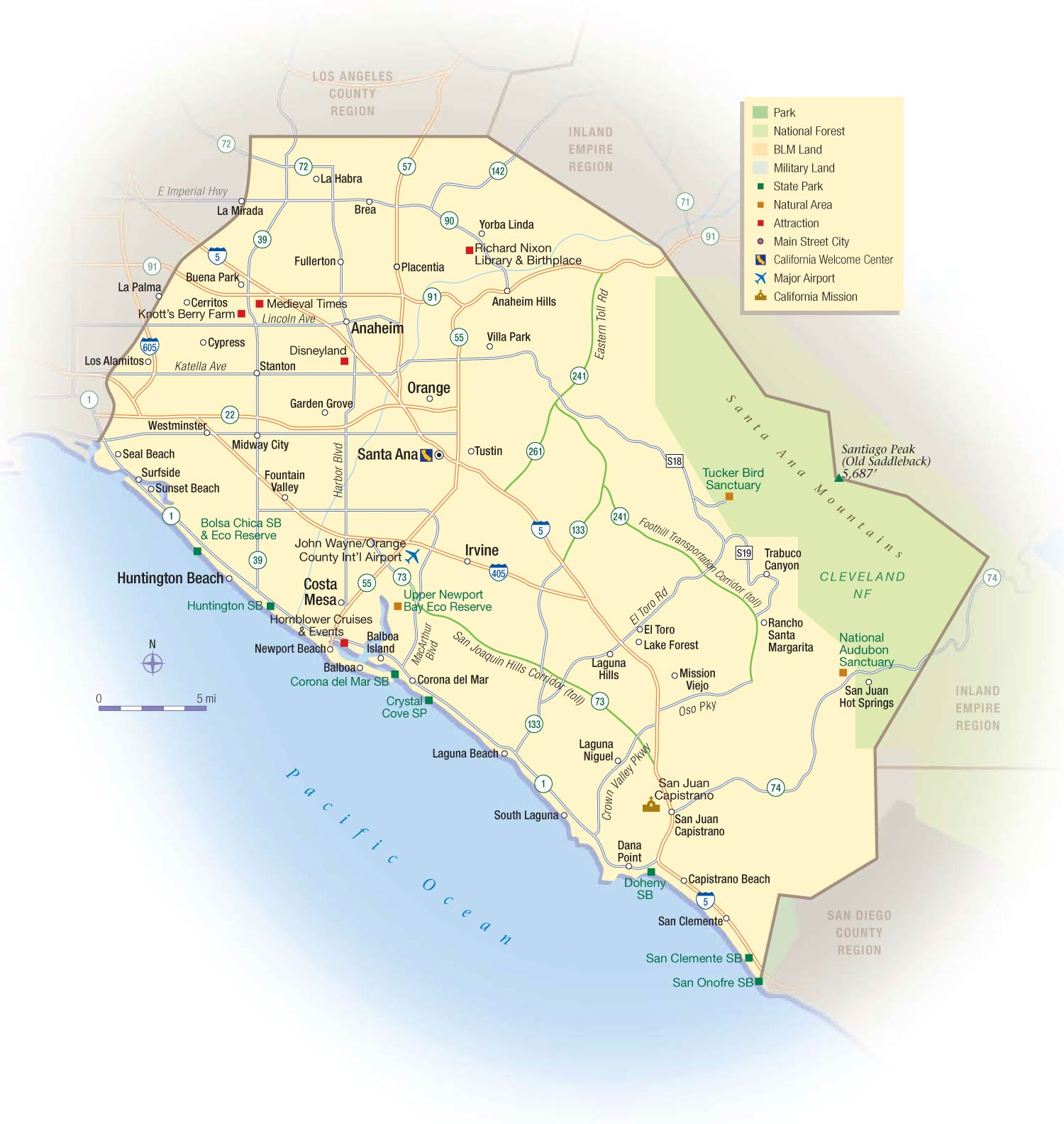 reo service area | newport beach homes for sale, property search