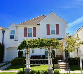 Single Family Home Sold: 50 Sconset Lane