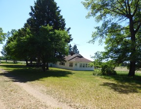 Spooner WI Single Family Home For Sale: $110,000