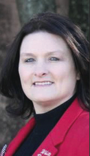 Tina Hosch