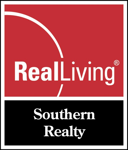 https://www.realliving.com/southern-realty