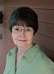 Dianne Burke