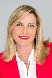 Rebecca Ryan Marino