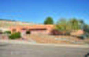 Marana Single Family Home For Sale: 1720 W Placita Del Codillo