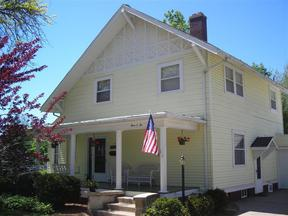 Marshalltown IA Residential Sold: $97,500