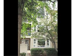 Fairfax VA Condo/Townhouse Sold: $309,900
