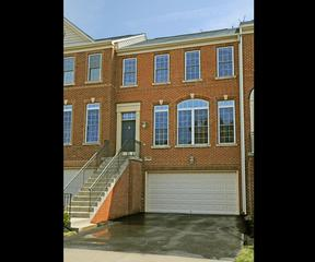 Condo/Townhouse For Sale: 5356 Blue Aster Circle