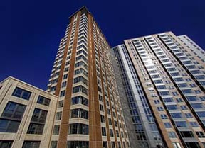 Rental For Rent: 660 Washington Apartments