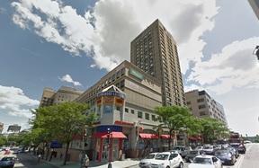 Rental For Rent: Longwood Galleria