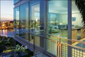 Rental For Rent: West End Apartments - Asteria/ Villas/ Vesta