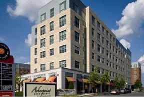 Rental For Rent: Arborpoint at 75SL/ Station Landing