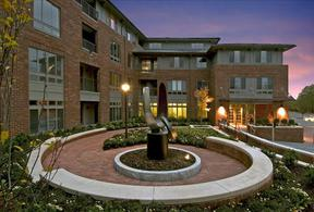 Rental For Rent: Watertown Square Apartments