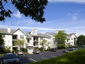 Rental For Rent: Avalon at Lexington