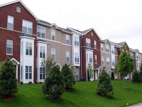 Rental For Rent: Avalon at Lexington Hills