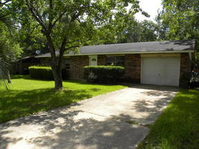 Single Family Home For Rent: 7604 Oakland Dr.