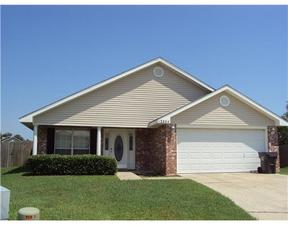 Single Family Home For Rent: 13204 Birch Ct.
