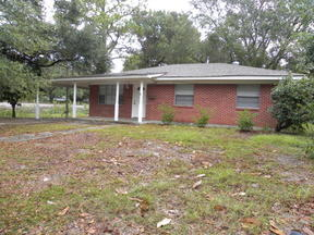 Single Family Home For Rent: 496 Gay Rd.