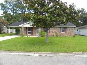 Single Family Home For Rent: 7208 Henderson Dr.