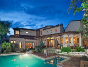 Homes for Sale in Dripping Springs, TX