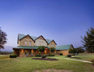 Homes for Sale in Kyle, TX