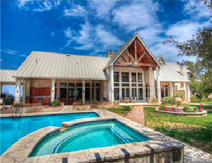 Homes for Sale in Spicewood, TX