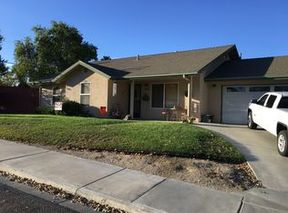 Single Family Home Sold: 313 Florence