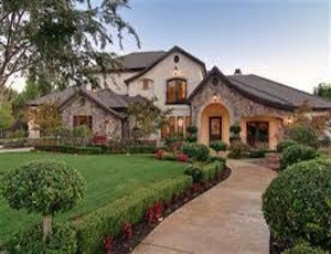 Homes for Sale in Granite Bay California