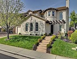 Homes for Sale in Roseville California