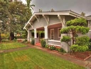 Homes for Sale in Sacramento CA