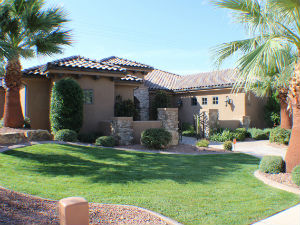 Homes for Sale in St George, UT