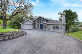 Novato CA Single Family Home Sold: $1,565,000
