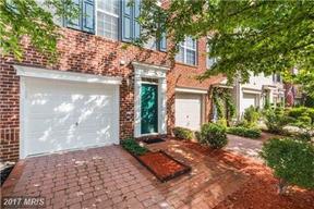 Alexandria VA Single Family Home Open House: $619,500 Open House Sat 1 to 4