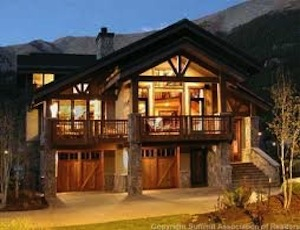 Eagle Idaho Homes for Sale