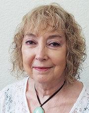 Charlene Waid