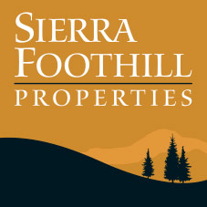 Sierra Foothill Properties, Inc.