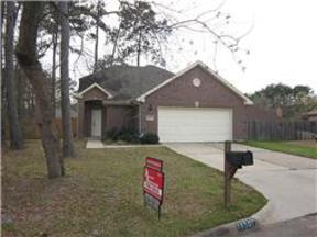 Crosby TX Single Family Home Sold: $149,000