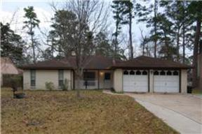 Crosby TX Single Family Home Sold: $98,900