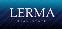 Lerma Real Estate