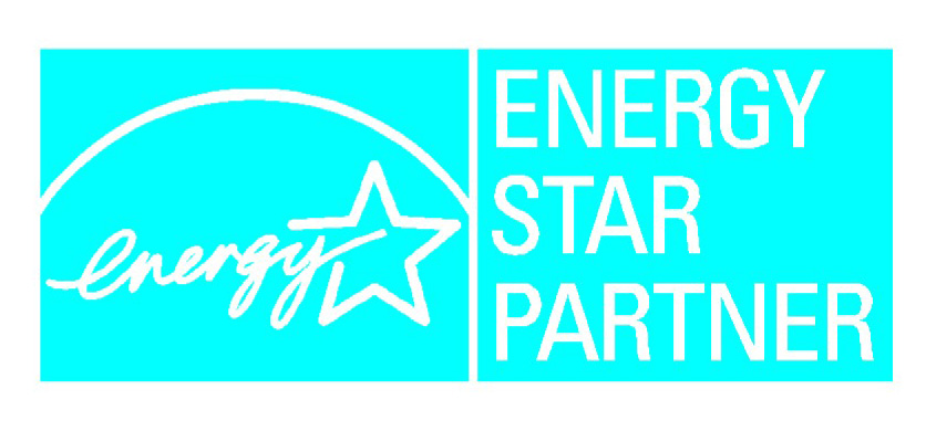 Energy Star Partner Logo