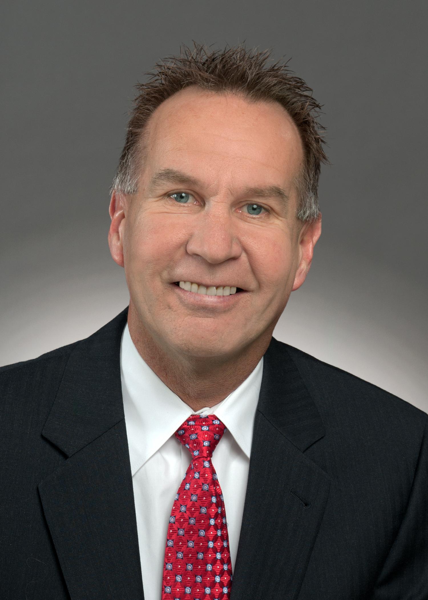 Jim Moline Profile Picture
