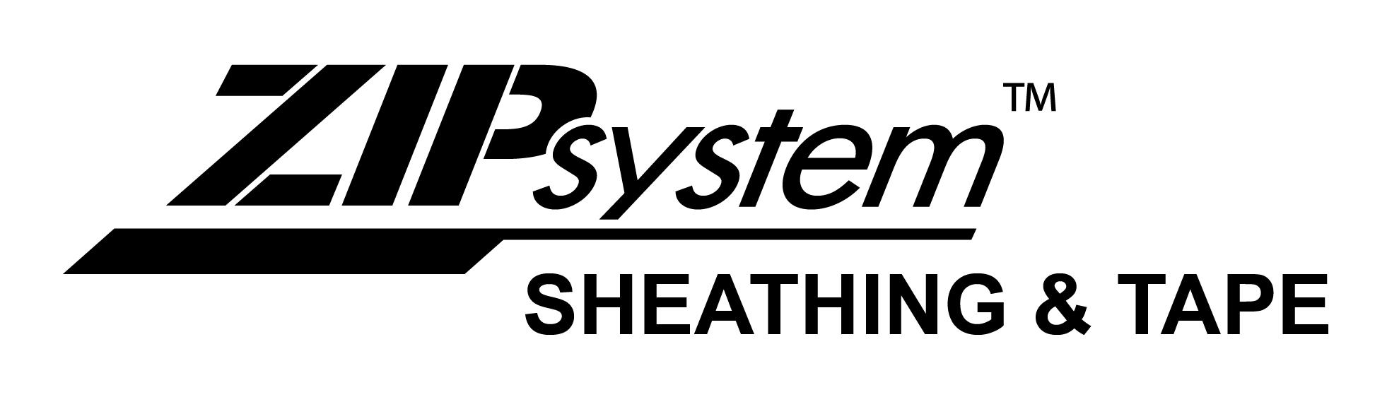 Zip System Logo
