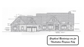 Residential Ohio: 7075 S Berkey Southern Road