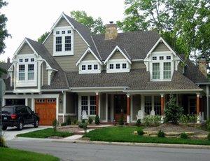 Homes for Sale in Shalimar, FL